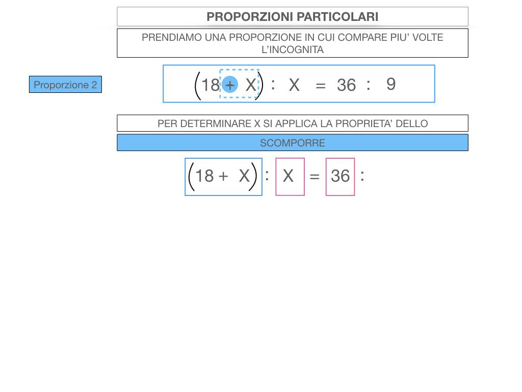 26. PROPORZIONI PARTICOLARI_SIMULAZIONE.043