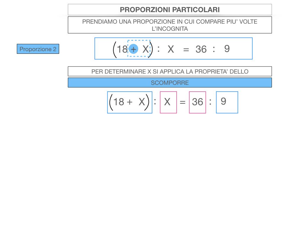 26. PROPORZIONI PARTICOLARI_SIMULAZIONE.044
