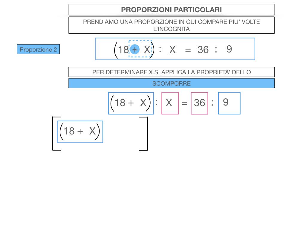 26. PROPORZIONI PARTICOLARI_SIMULAZIONE.045
