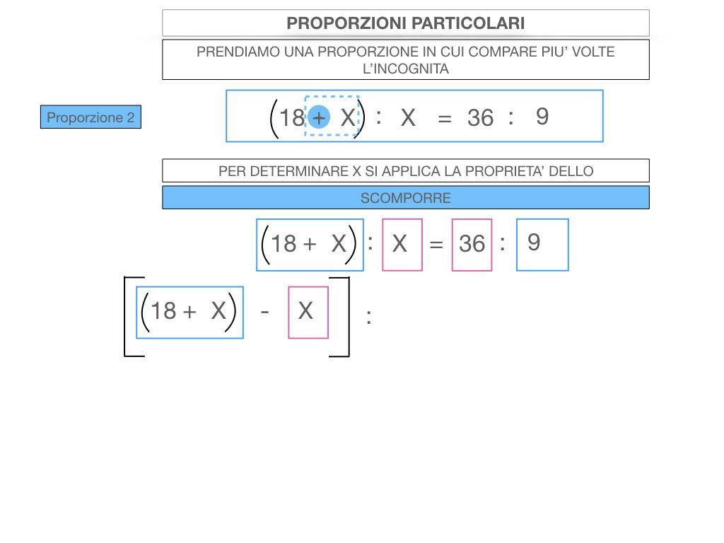 26. PROPORZIONI PARTICOLARI_SIMULAZIONE.046