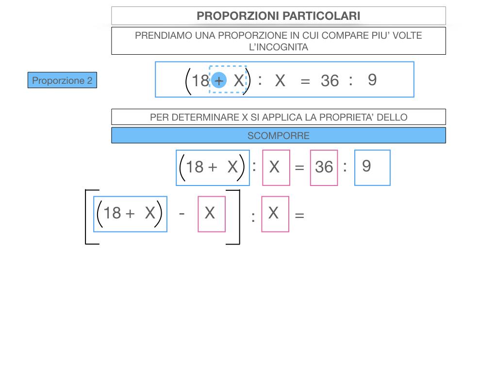 26. PROPORZIONI PARTICOLARI_SIMULAZIONE.047