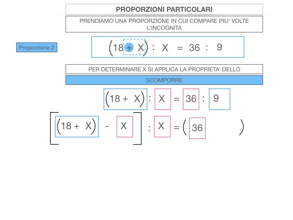 26. PROPORZIONI PARTICOLARI_SIMULAZIONE.048