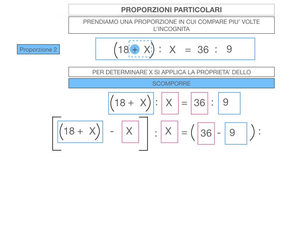 26. PROPORZIONI PARTICOLARI_SIMULAZIONE.049