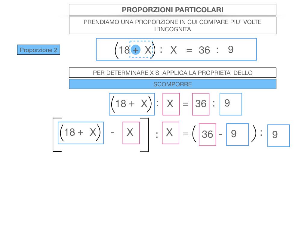 26. PROPORZIONI PARTICOLARI_SIMULAZIONE.050