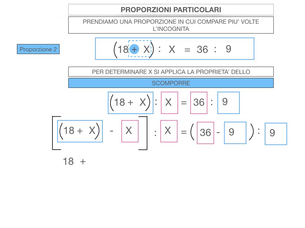 26. PROPORZIONI PARTICOLARI_SIMULAZIONE.051