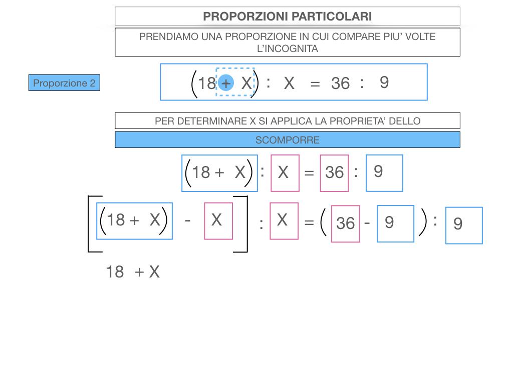 26. PROPORZIONI PARTICOLARI_SIMULAZIONE.052