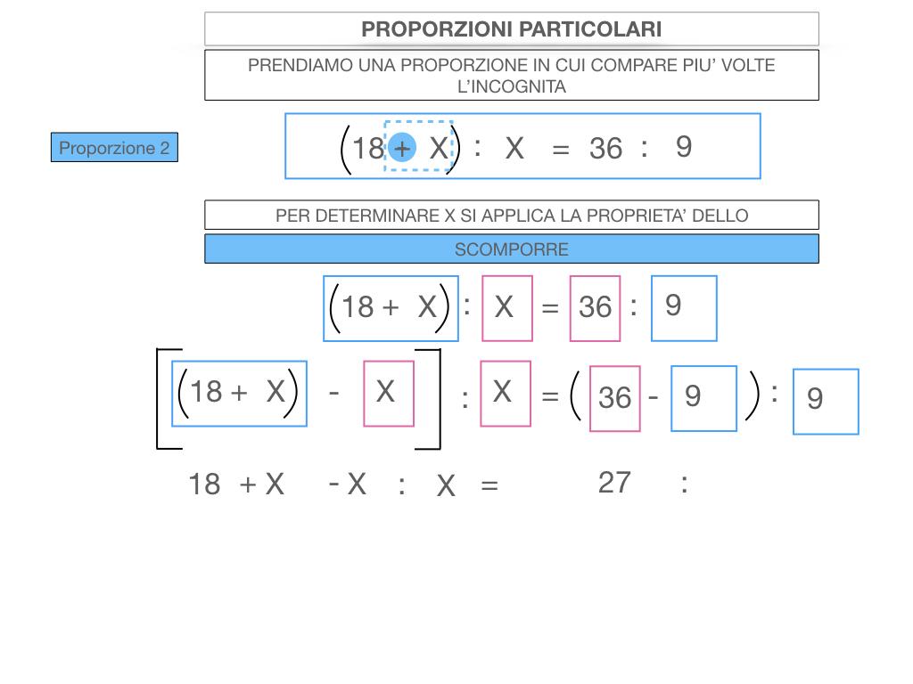 26. PROPORZIONI PARTICOLARI_SIMULAZIONE.055