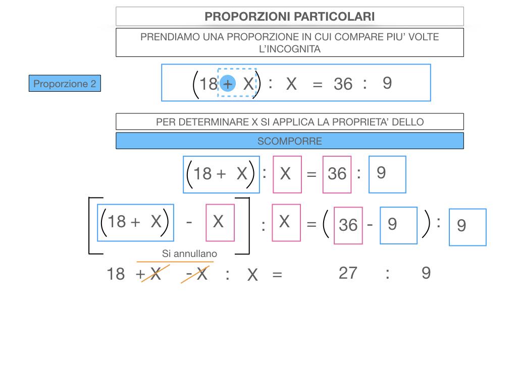 26. PROPORZIONI PARTICOLARI_SIMULAZIONE.057