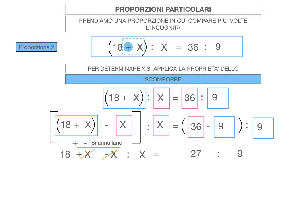 26. PROPORZIONI PARTICOLARI_SIMULAZIONE.058