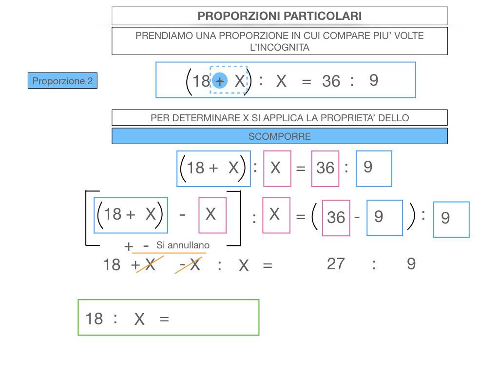 26. PROPORZIONI PARTICOLARI_SIMULAZIONE.060