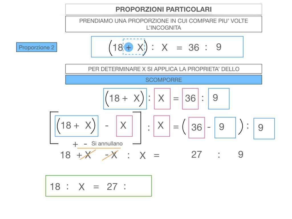 26. PROPORZIONI PARTICOLARI_SIMULAZIONE.061
