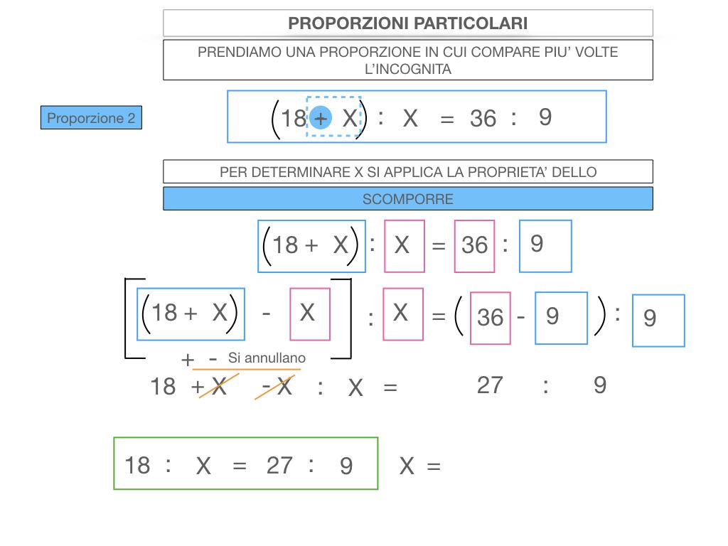 26. PROPORZIONI PARTICOLARI_SIMULAZIONE.063