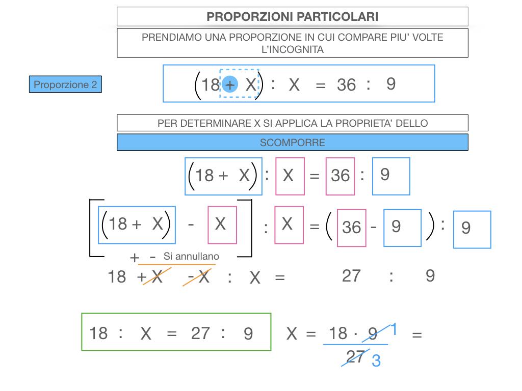 26. PROPORZIONI PARTICOLARI_SIMULAZIONE.066