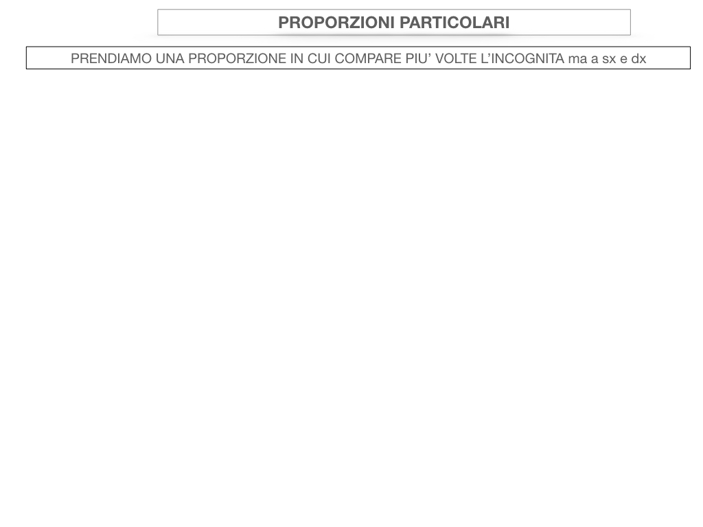 26. PROPORZIONI PARTICOLARI_SIMULAZIONE.069