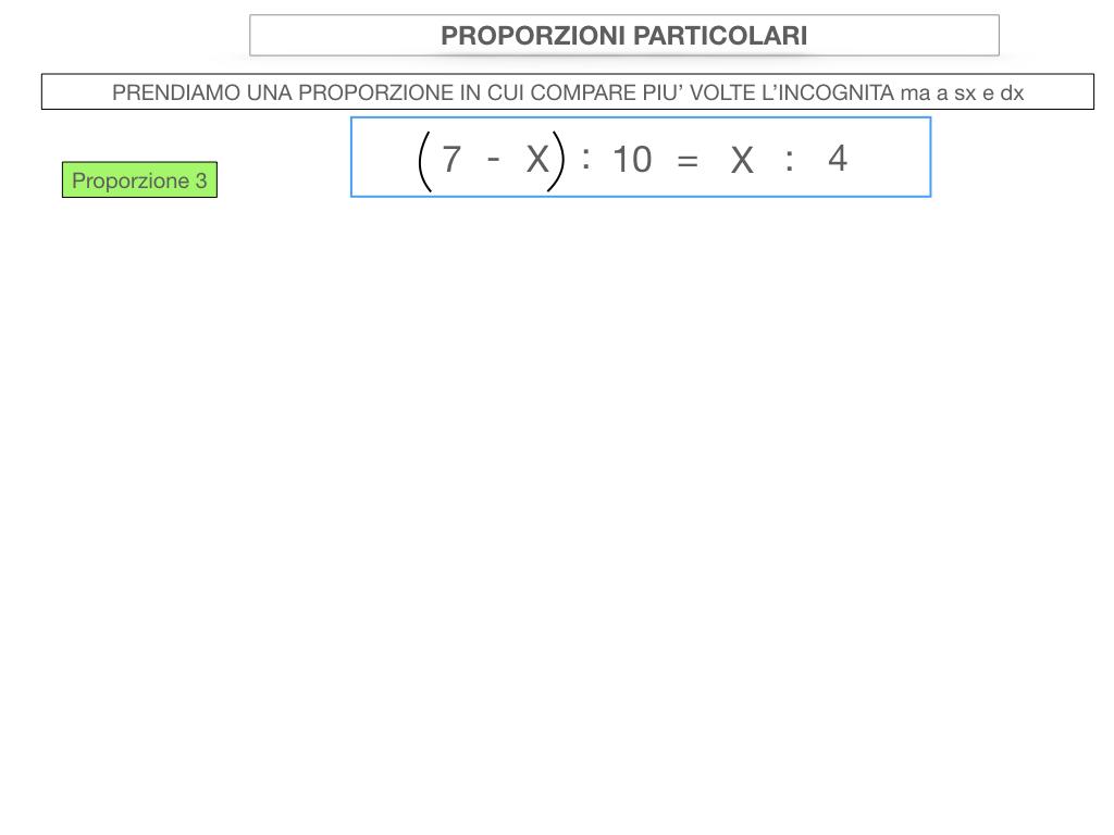 26. PROPORZIONI PARTICOLARI_SIMULAZIONE.070