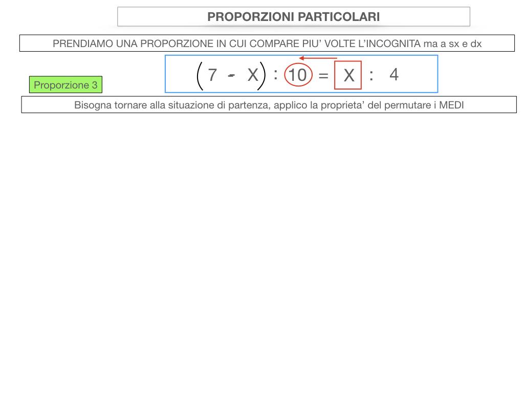 26. PROPORZIONI PARTICOLARI_SIMULAZIONE.071