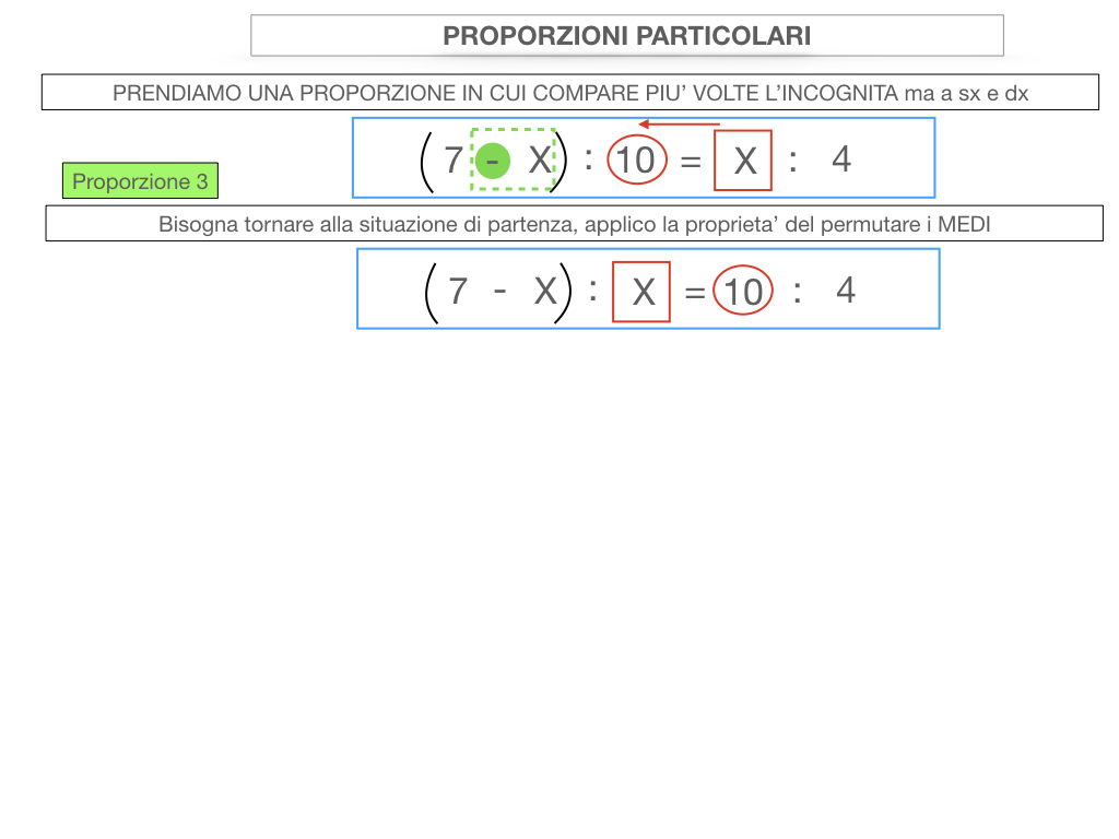 26. PROPORZIONI PARTICOLARI_SIMULAZIONE.073
