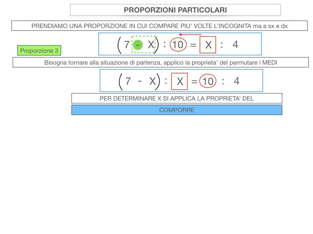 26. PROPORZIONI PARTICOLARI_SIMULAZIONE.074