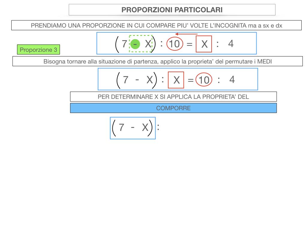 26. PROPORZIONI PARTICOLARI_SIMULAZIONE.075