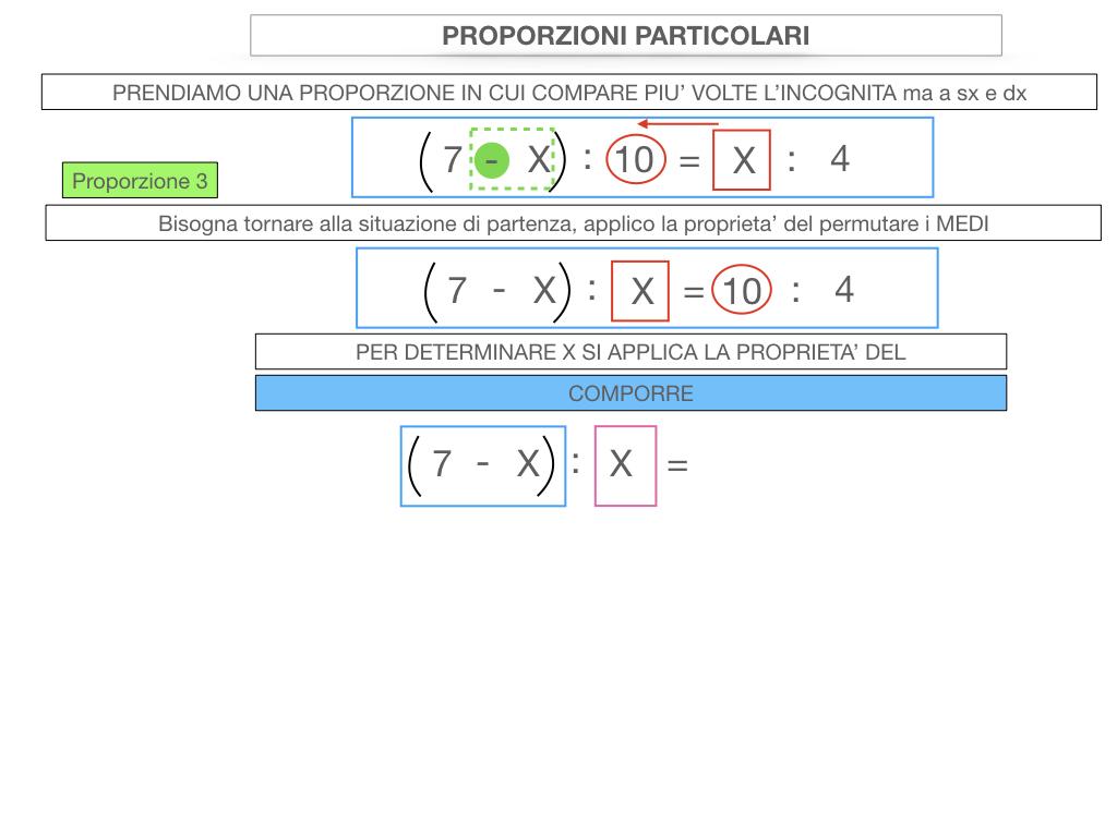 26. PROPORZIONI PARTICOLARI_SIMULAZIONE.076