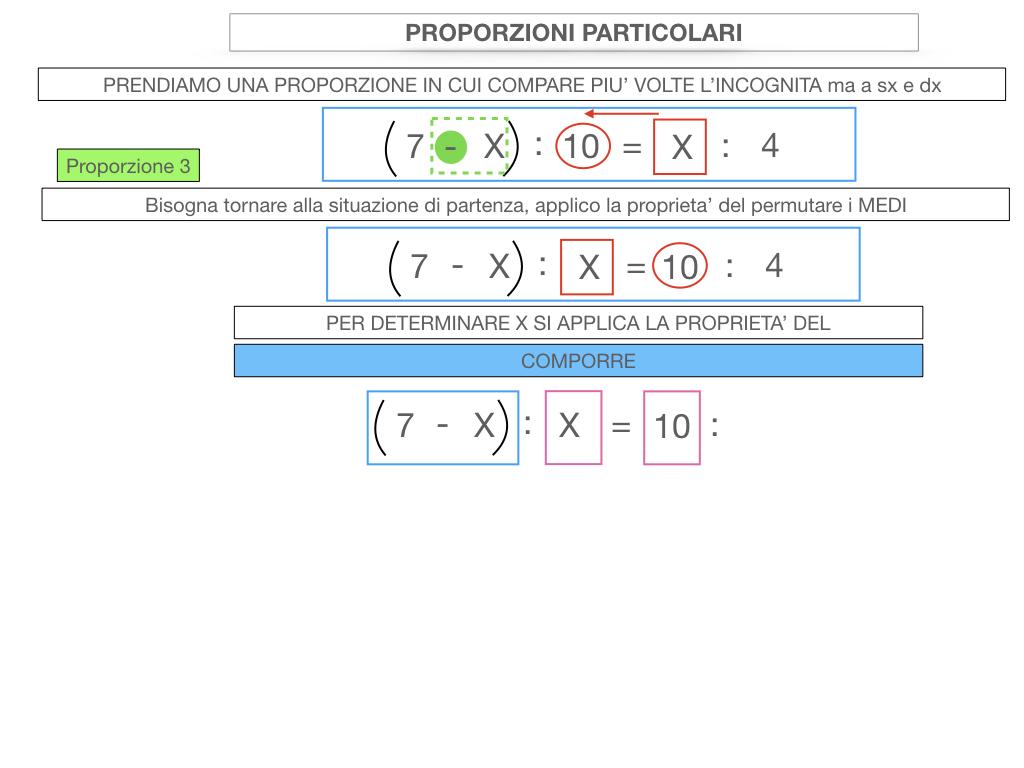 26. PROPORZIONI PARTICOLARI_SIMULAZIONE.077