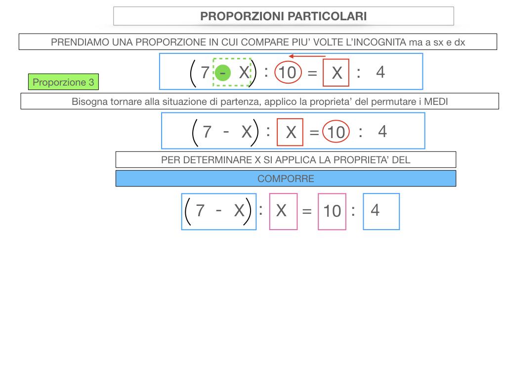 26. PROPORZIONI PARTICOLARI_SIMULAZIONE.078