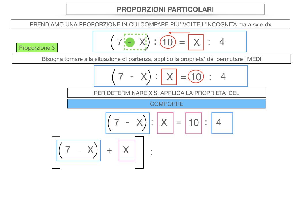 26. PROPORZIONI PARTICOLARI_SIMULAZIONE.080