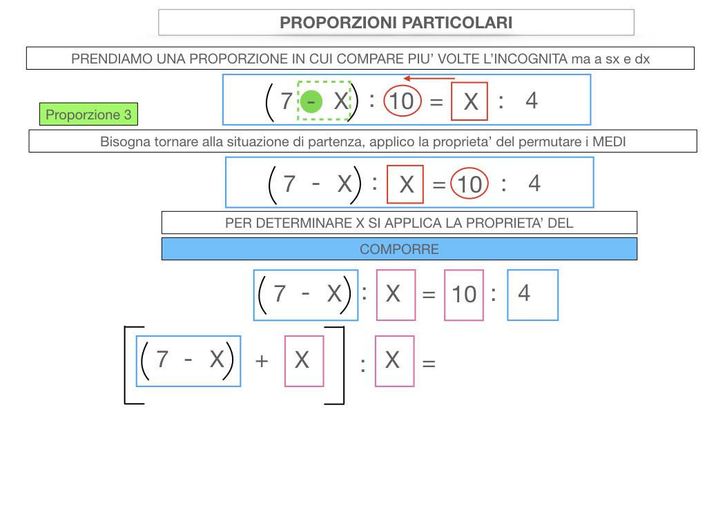 26. PROPORZIONI PARTICOLARI_SIMULAZIONE.081