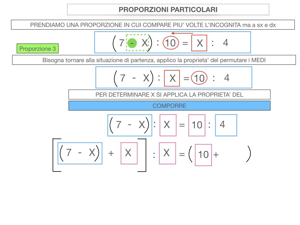 26. PROPORZIONI PARTICOLARI_SIMULAZIONE.082