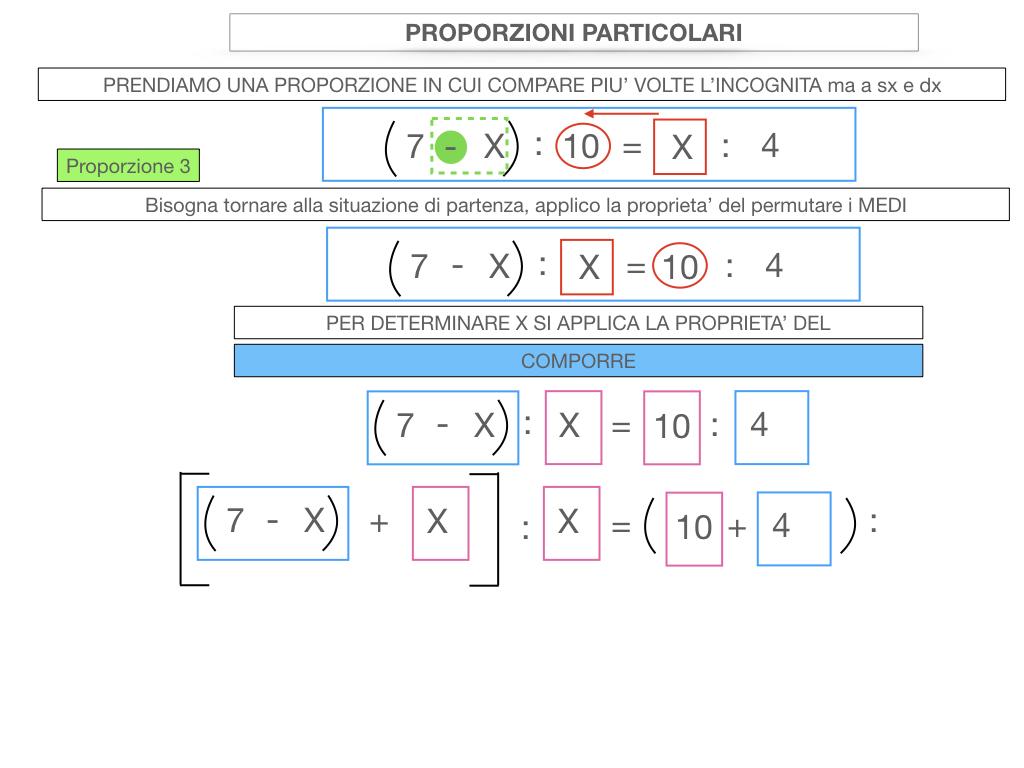26. PROPORZIONI PARTICOLARI_SIMULAZIONE.083