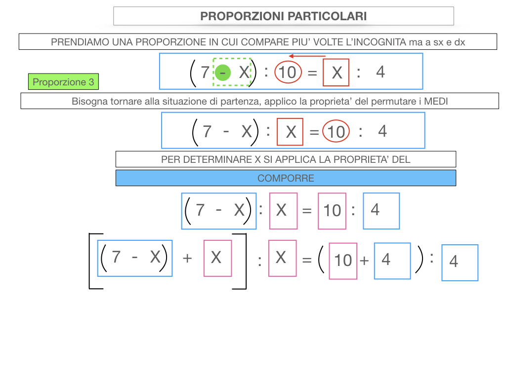 26. PROPORZIONI PARTICOLARI_SIMULAZIONE.084