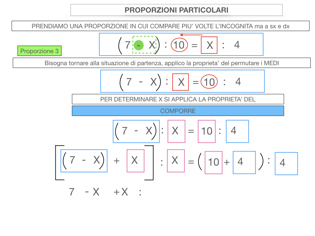26. PROPORZIONI PARTICOLARI_SIMULAZIONE.085