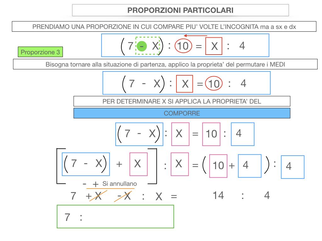 26. PROPORZIONI PARTICOLARI_SIMULAZIONE.090
