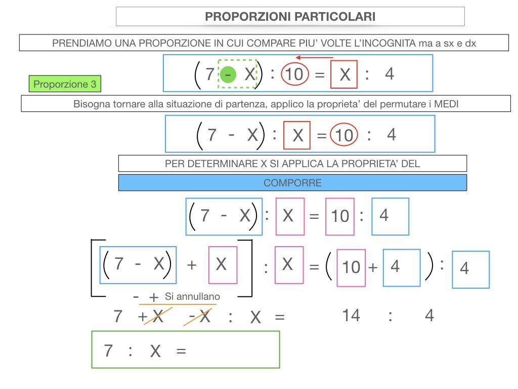 26. PROPORZIONI PARTICOLARI_SIMULAZIONE.091