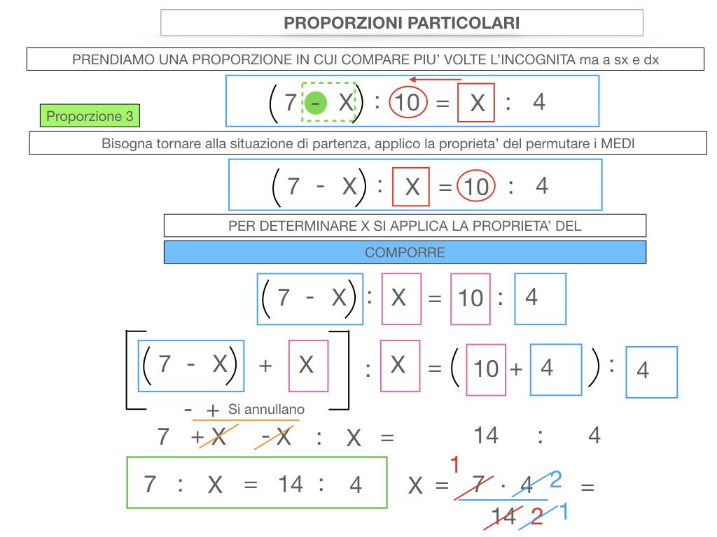 26. PROPORZIONI PARTICOLARI_SIMULAZIONE.098