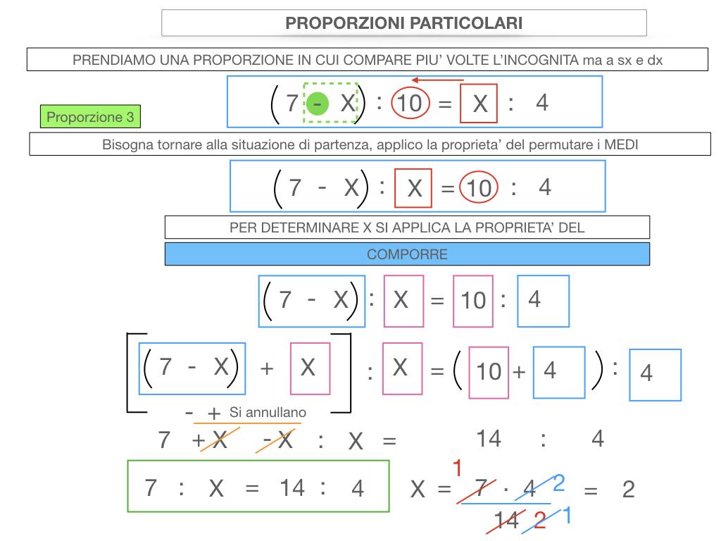 26. PROPORZIONI PARTICOLARI_SIMULAZIONE.099