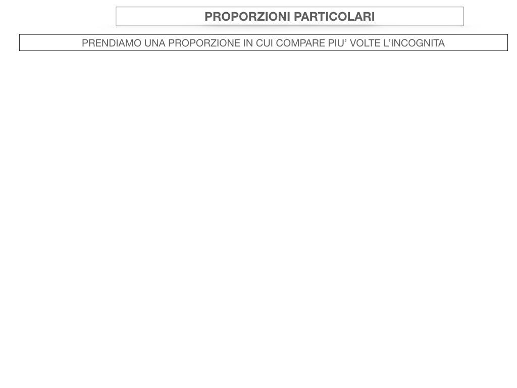 26. PROPORZIONI PARTICOLARI_SIMULAZIONE.100