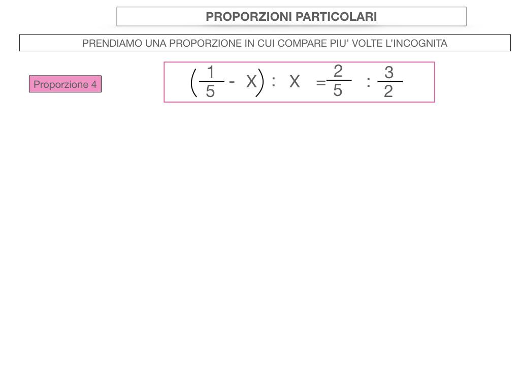 26. PROPORZIONI PARTICOLARI_SIMULAZIONE.101