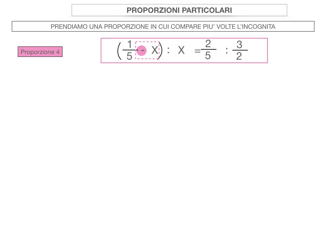 26. PROPORZIONI PARTICOLARI_SIMULAZIONE.102