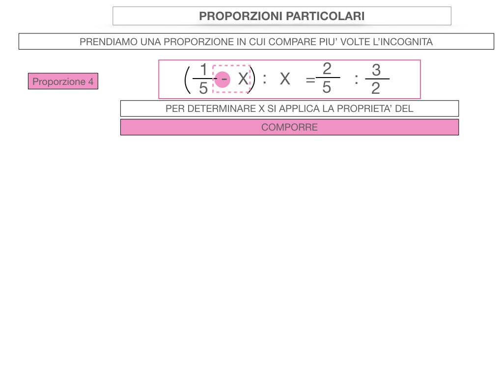 26. PROPORZIONI PARTICOLARI_SIMULAZIONE.103