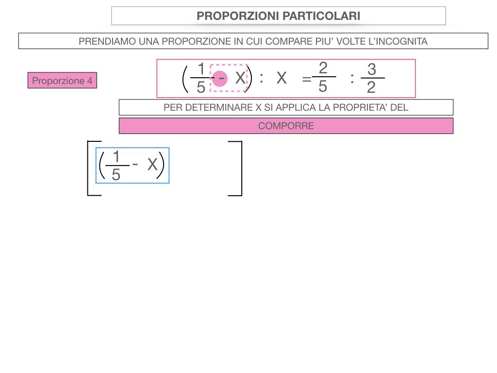 26. PROPORZIONI PARTICOLARI_SIMULAZIONE.104