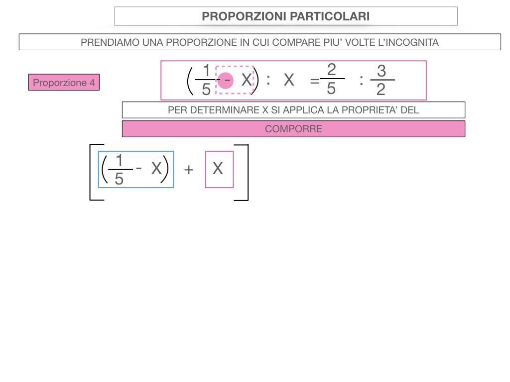 26. PROPORZIONI PARTICOLARI_SIMULAZIONE.105