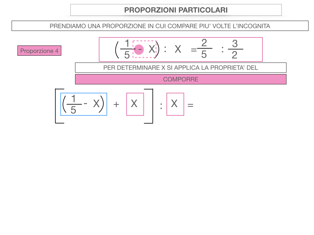 26. PROPORZIONI PARTICOLARI_SIMULAZIONE.106
