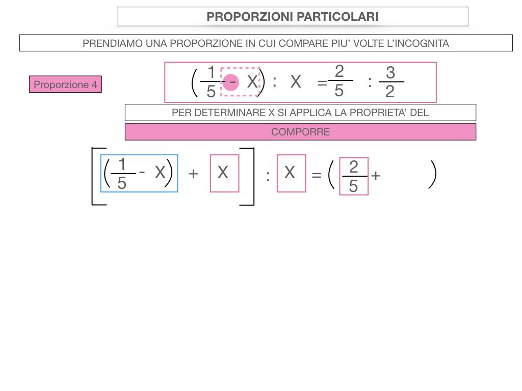 26. PROPORZIONI PARTICOLARI_SIMULAZIONE.107