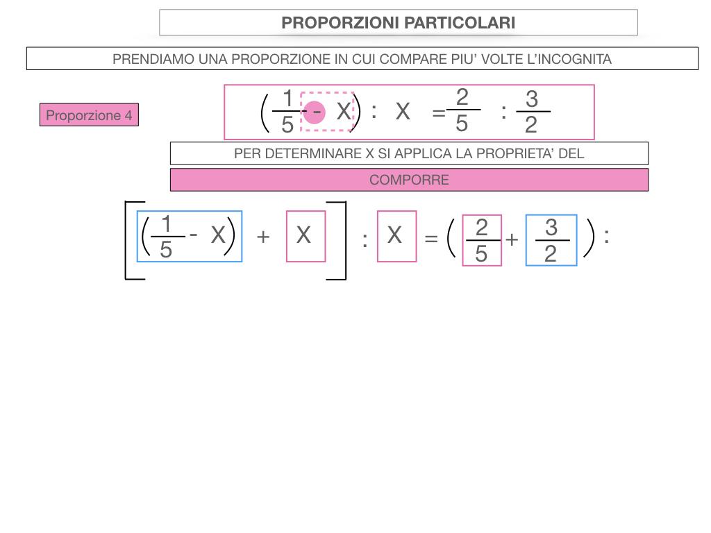 26. PROPORZIONI PARTICOLARI_SIMULAZIONE.108