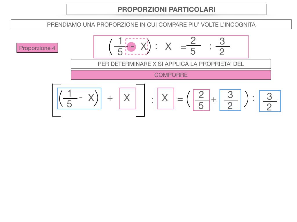 26. PROPORZIONI PARTICOLARI_SIMULAZIONE.109