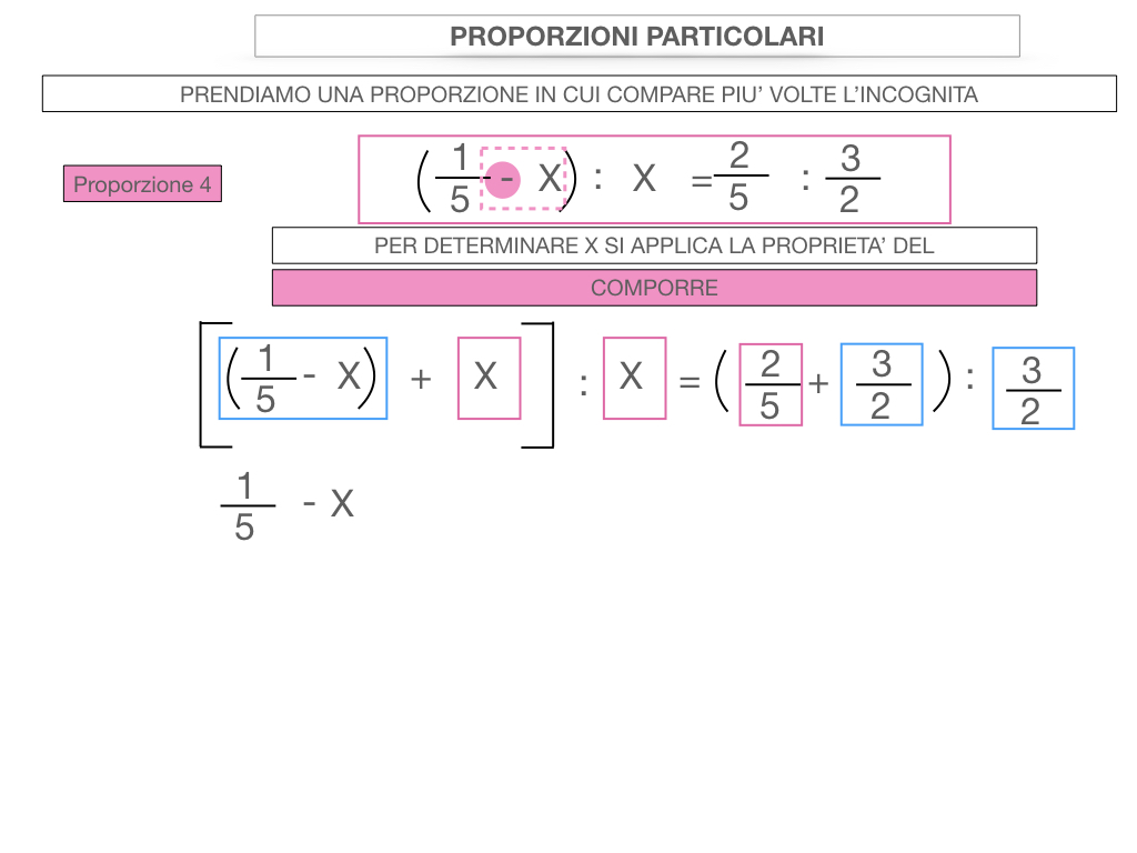 26. PROPORZIONI PARTICOLARI_SIMULAZIONE.110