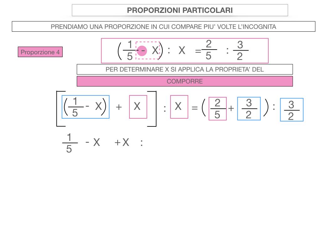 26. PROPORZIONI PARTICOLARI_SIMULAZIONE.111