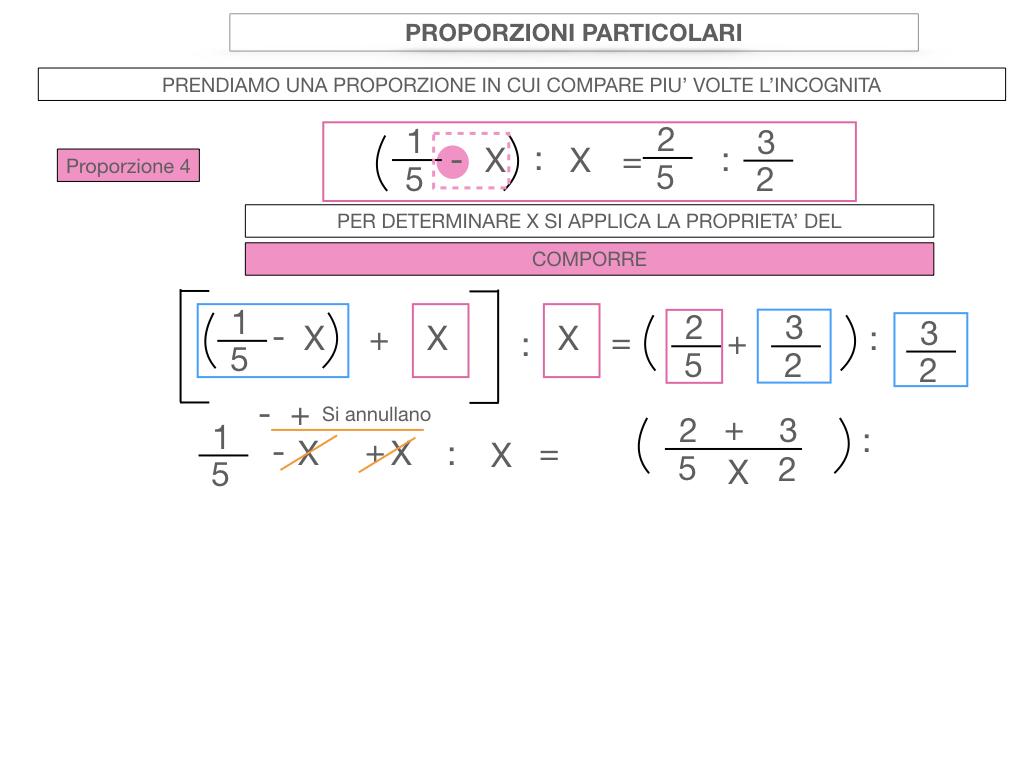 26. PROPORZIONI PARTICOLARI_SIMULAZIONE.116