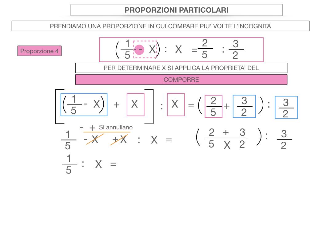 26. PROPORZIONI PARTICOLARI_SIMULAZIONE.119